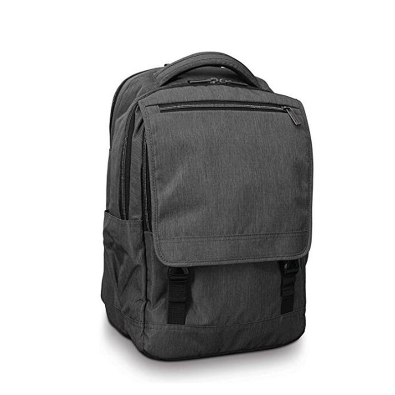 2019 Popular Waterproof Business Bag Backpack Factory