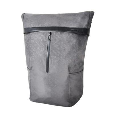 backpack brand DDHBA