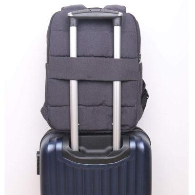 Laptop Backpack Daypack