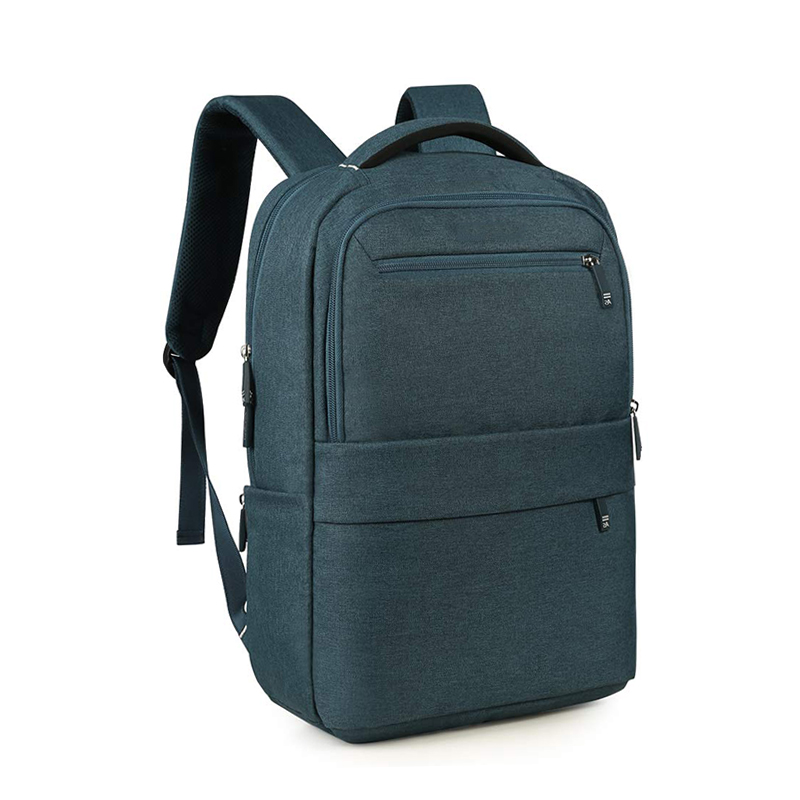 What is a good waterproof laptop backpack?