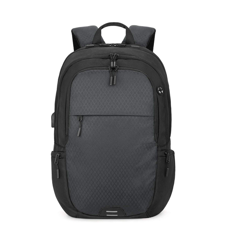 What kind of business travel laptop backpack are you looking for?