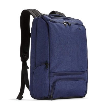 professional slim laptop backpack