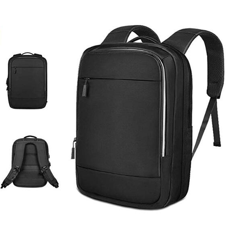 Waterproof  Travel Computer Business Backpack for Men