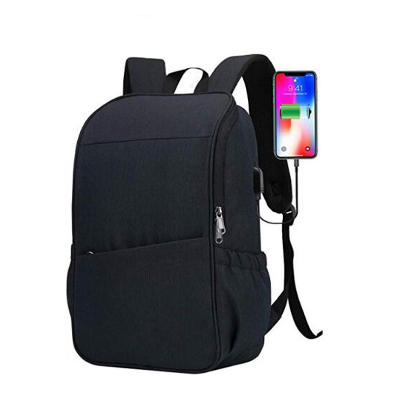 Do you have this question for 15.6 laptop backpack supplier too?