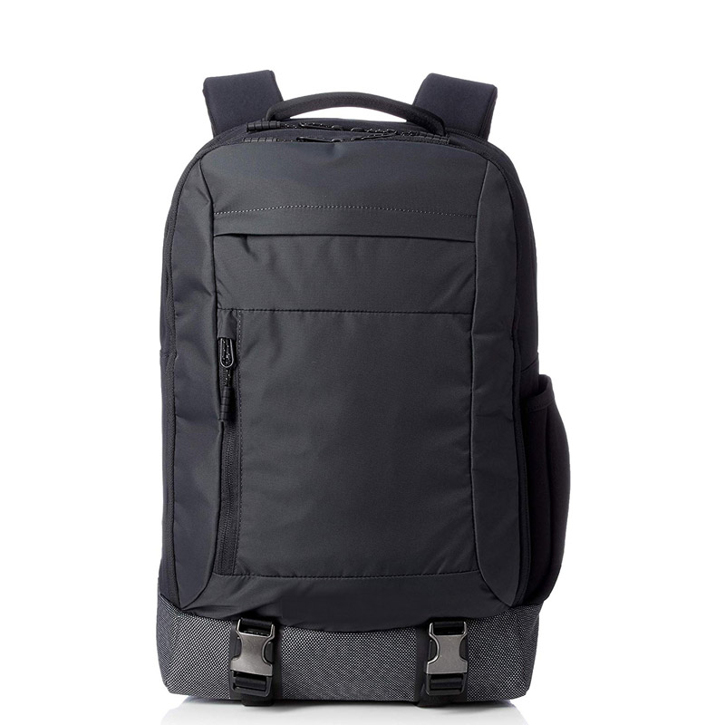What is a good business daypack?