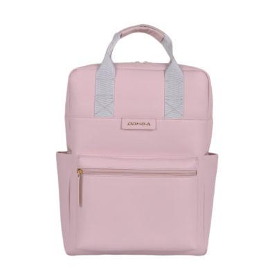 OEM ODM backpack