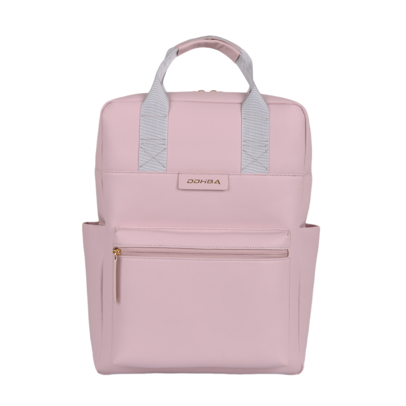 You must be curious what we can offer to OEM ODM backpack customers?