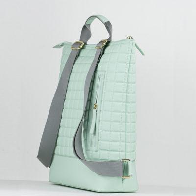 college school backpack factory