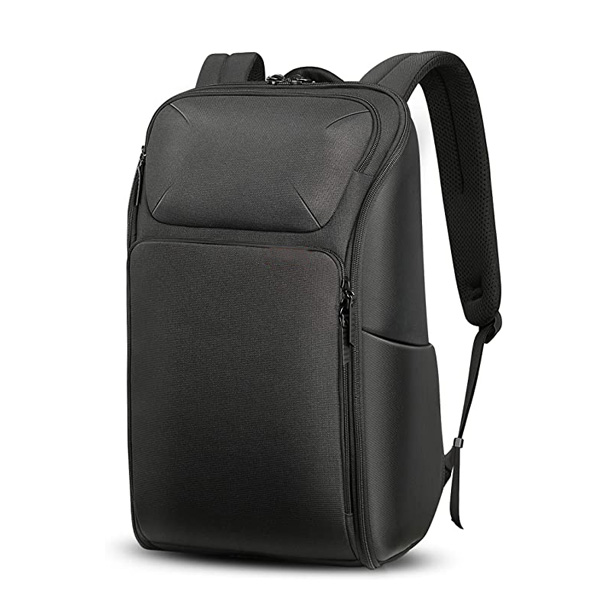 How To Choose Business Travel Backpack?