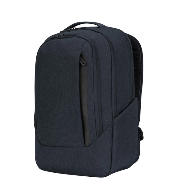 What do you think about this 15.6 inch laptop travel backpack?