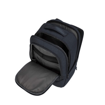 15.6 inch laptop travel backpack
