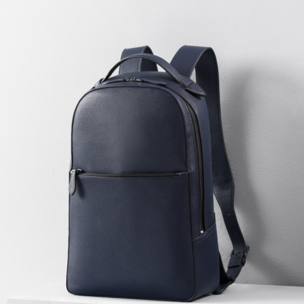 how to choose a college school travel backpack factory?