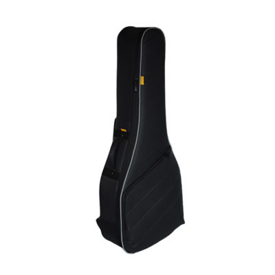 guitar backpack supplier
