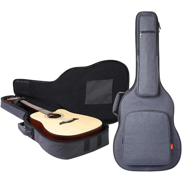 Fashion and stylish  Padded Gig Bag supplier