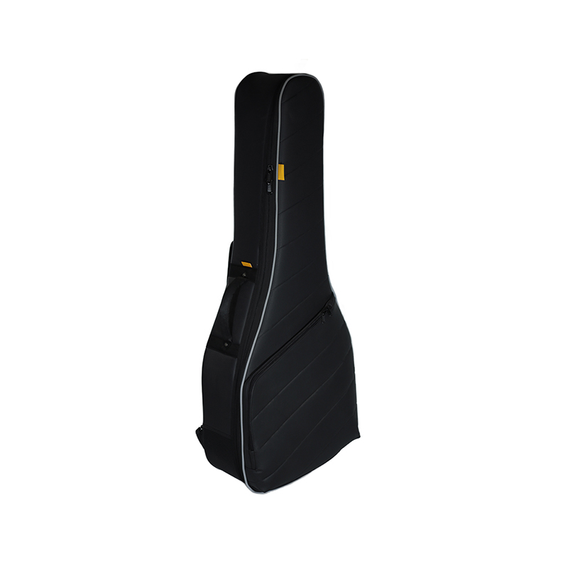 Good And Stylish Acoustic Guitar Case factory