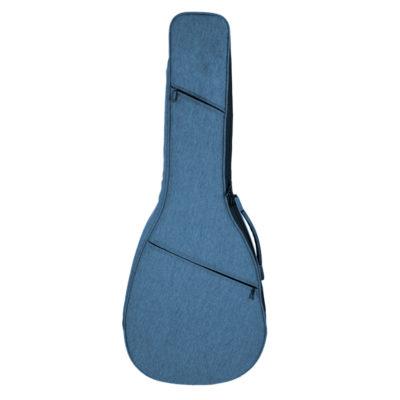 befitting guitar bag supplier DDHBA
