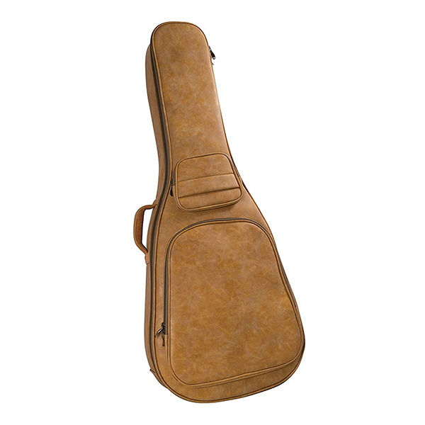 High Quality Acoustic Guitar Case Supplier