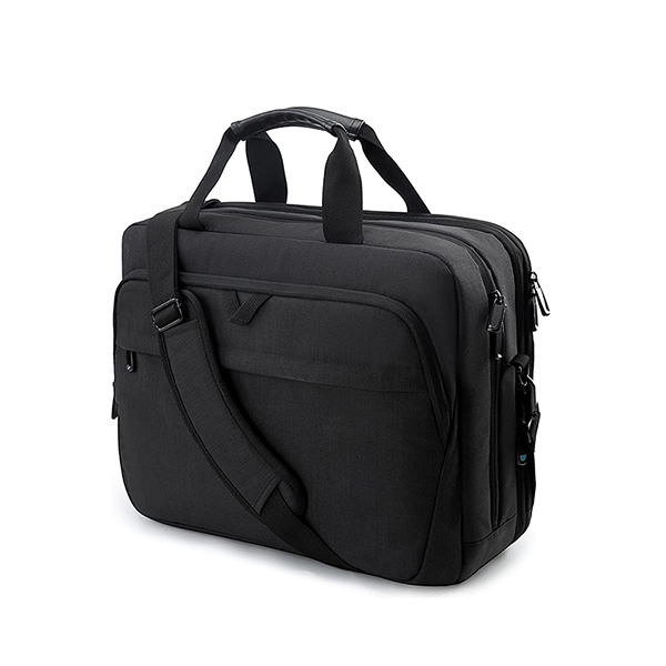 Who makes the highest quality Briefcase?