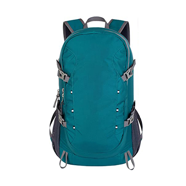 What is a hiking backpack?