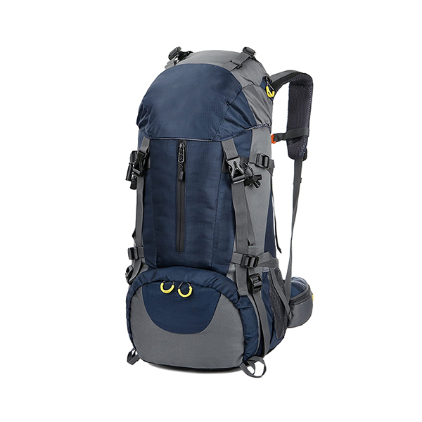 How to choose a suitable hiking backpack?