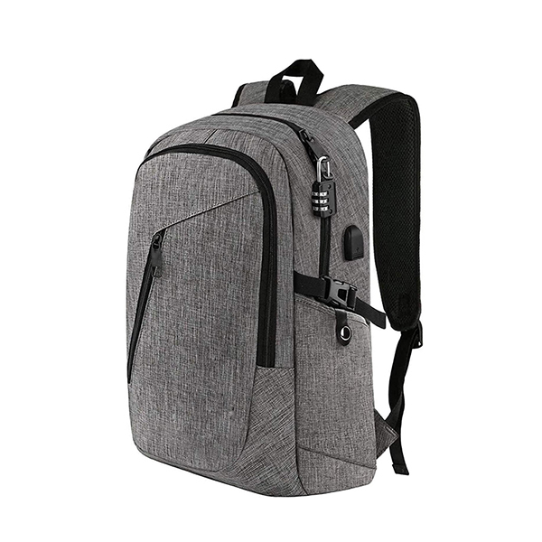 What laptop backpack should I purchase?