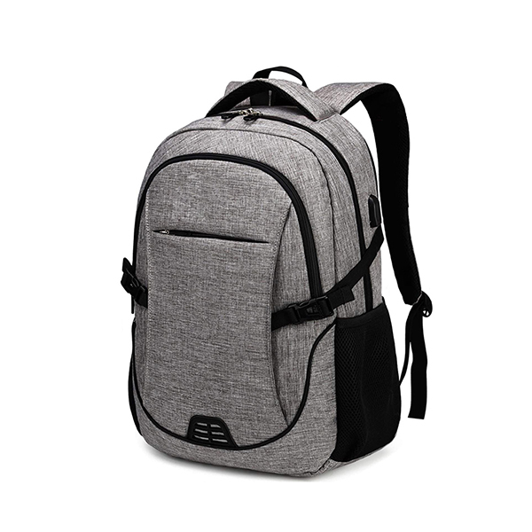Laptop Backpack Anti Theft with usb Charging Port for School College Factory