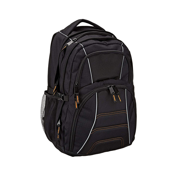 What is the best backpack for school?