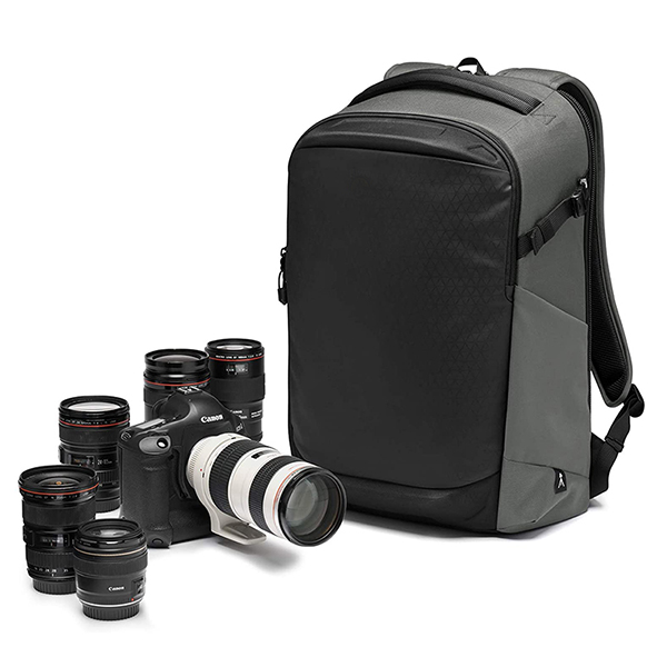 Extra Large Camera Backpack Waterproof Drone backpacks for Photographers DDHBA Factory