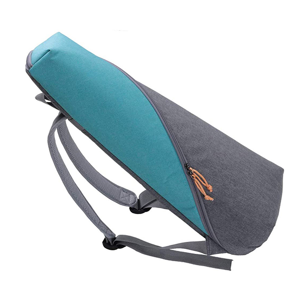 What is the best storage bag for your ukulele?